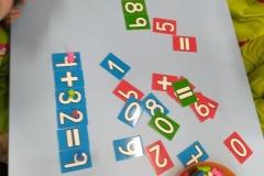 Infantil5-007