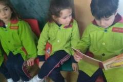 Infantil5-016