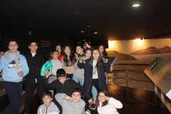 Museo-Mar-004