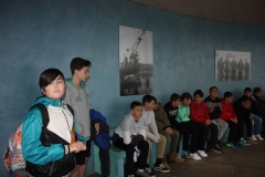 Museo-Mar-014