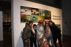 Museo-Mar-016