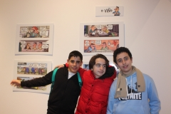 Museo-Mar-018