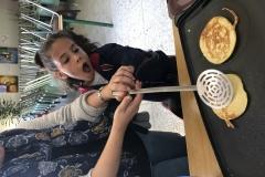 Obradoiro-de-cociña-015