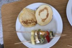 Obradoiro-de-cociña-017