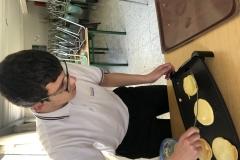 Obradoiro-de-cociña-020