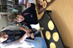 Obradoiro-de-cociña-027