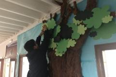 Proxecto-da-árbore-015