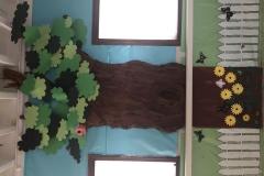 Proxecto-da-árbore-016