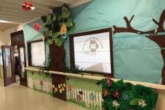 Proxecto-da-árbore-031