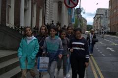 Viaxe-Dublín-2018-014