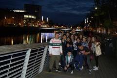 Viaxe-Dublín-2018-045