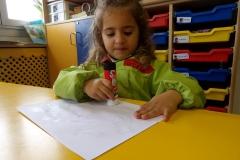 Samaín-Infantil-4-anos-2019-005