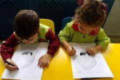 Samaín-Infantil-4-anos-2019-010