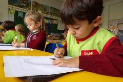 Samaín-Infantil-4-anos-2019-011