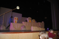 Teatr-015