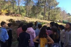 Saída-Tui-Valença072