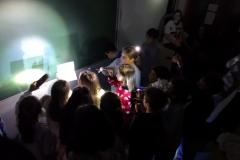 Xornada-de-convivencia-do-Samaín-2019-004