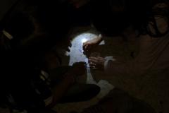 Xornada-de-convivencia-do-Samaín-2019-013