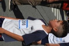 XXVI-Carreira-Escolar-do-Salnés-026
