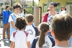 XXVI-Carreira-Escolar-do-Salnés-032