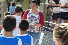 XXVI-Carreira-Escolar-do-Salnés-033