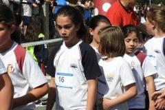 XXVI-Carreira-Escolar-do-Salnés-034