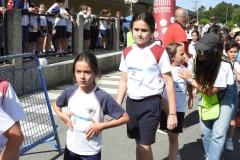 XXVI-Carreira-Escolar-do-Salnés-035