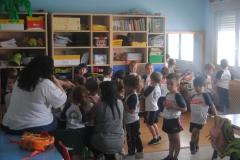 XXVI-Minicarreira-Escolar-do-Salnés-