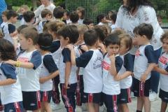 XXVI-Minicarreira-Escolar-do-Salnés-002