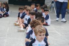 XXVI-Minicarreira-Escolar-do-Salnés-004
