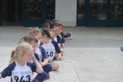 XXVI-Minicarreira-Escolar-do-Salnés-005