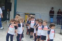 XXVI-Minicarreira-Escolar-do-Salnés-007