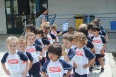 XXVI-Minicarreira-Escolar-do-Salnés-011