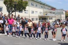 XXVI-Minicarreira-Escolar-do-Salnés-014