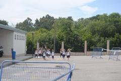 XXVI-Minicarreira-Escolar-do-Salnés-018