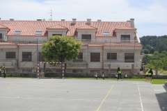 XXVI-Minicarreira-Escolar-do-Salnés-019