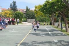 XXVI-Minicarreira-Escolar-do-Salnés-023