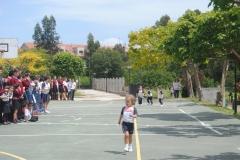 XXVI-Minicarreira-Escolar-do-Salnés-026
