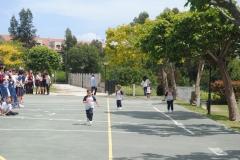 XXVI-Minicarreira-Escolar-do-Salnés-027