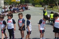 XXVI-Minicarreira-Escolar-do-Salnés-031