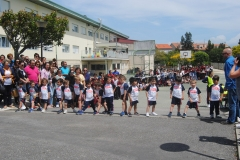 XXVI-Minicarreira-Escolar-do-Salnés-032