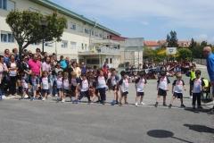 XXVI-Minicarreira-Escolar-do-Salnés-033