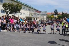 XXVI-Minicarreira-Escolar-do-Salnés-034