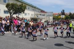XXVI-Minicarreira-Escolar-do-Salnés-035