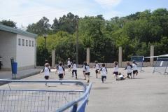 XXVI-Minicarreira-Escolar-do-Salnés-038
