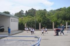 XXVI-Minicarreira-Escolar-do-Salnés-039