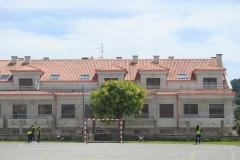 XXVI-Minicarreira-Escolar-do-Salnés-040