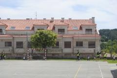 XXVI-Minicarreira-Escolar-do-Salnés-041