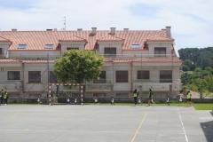 XXVI-Minicarreira-Escolar-do-Salnés-042