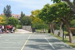XXVI-Minicarreira-Escolar-do-Salnés-043